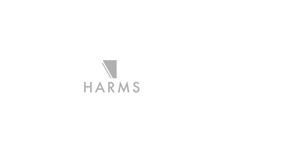 Corey Harms Construction
