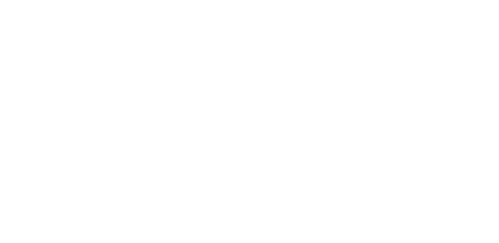 De Bello Jewelry Design