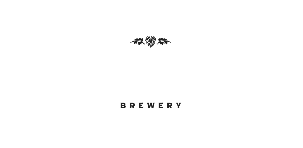 Lincoln Avenue Brewery