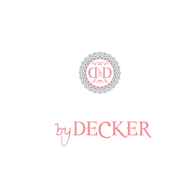 Decadence by Decker