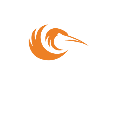 Phoenix Maitenance Solutions