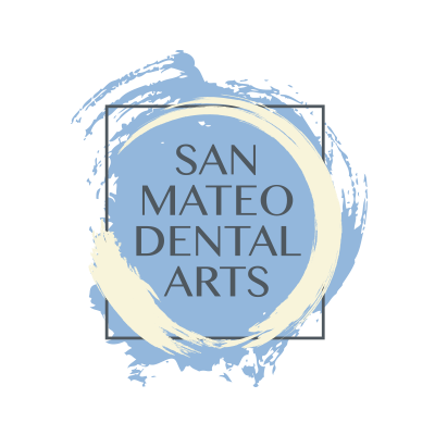 San Mateo Dental Arts