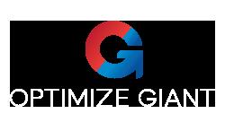 Optimize Giant Glen Ellyn